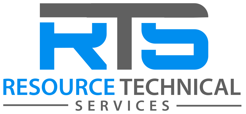 Resource Technical Services